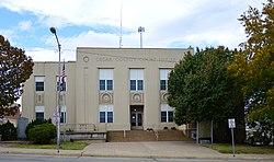 Cedar County  Image