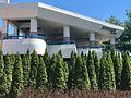 Cedar Point station for Magnum (2074).jpg