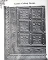 Ceilings and Side Walls - Catalogue no 60 (1900) (14770735624).jpg