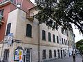 Celle Ligure-municipio1.jpg
