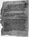 Celovški rokopis.JPG