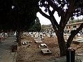 Cementeri municipal (Aldaia) 04.jpg