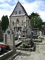 Cementerio de Daoulas 02.JPG
