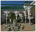 Cementerio de Sidi Guariach, Melilla, Ultima estancia (4) (6134584172).jpg