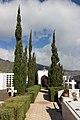 Cemetery, Candelaria, Tenerife, Spain 12.jpg