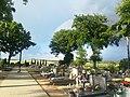 Cemetery in Tomice (2).jpg