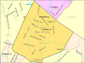 Census Bureau map of Ogdensburg, New Jersey.png