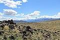 Centennial Park - panoramio (35).jpg