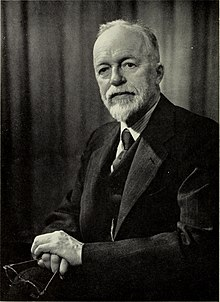 Centennial of entomology in Canada, 1863-1963 - a tribute to Edmund M. Walker (1966) (20578781412).jpg