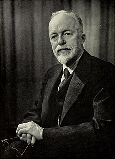 Edmund Murton Walker