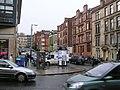 Central Glasgow visit 72.jpg