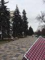 Central Square in Mariupol.jpg