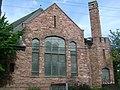 Central United Church 22.JPG
