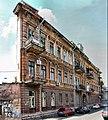 Centre, Odessa, Odessa Oblast, Ukraine - panoramio (3).jpg