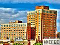 Centro Financiero - Bogota.jpg