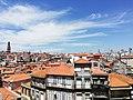 Centro Histórico do Porto - conjunto urbano em Porto, Portugal 2.jpg