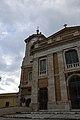 Centro Storico di Alatri, 03011 Alatri FR, Italy - panoramio (12).jpg