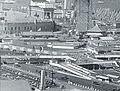 Century of Progress Panorama (cropped)-Soldier Field.jpg