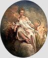 Ceres by Antoine Watteau (1717-1718).jpg