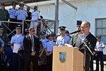 Cerimônia militar alusiva ao Dia da Aviação de Caça (25980240963).jpg