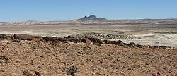 Cerros Madre e Hija.jpg