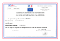 Certificat JAPD.png