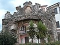 Certosa San Nicola.jpg