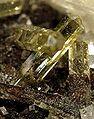 Cerussite-Galena-Mimetite-lw111b.jpg