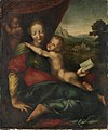 Cesare da Sesto - Maria mit Kind - 2278 - Bavarian State Painting Collections.jpg