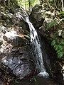 Ceserana, waterfalls and pools - panoramio.jpg