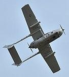 Cessna O-2A Skymaster (20063249288).jpg