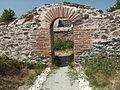 Cetatea Histria 2006 CT-I-m-A-02681.01.jpg