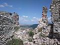 Cetatea Rasnovului 2014-08-09-0918.jpg
