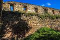Cetatea Taraneasca de la Saschiz 14.jpg