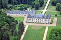 Château de Beauregard 1.jpg