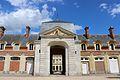 Château de Bizy, Vernon 08.JPG