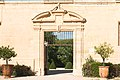 Château de Castries-Porte du Jardin-20150525.jpg