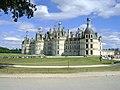 Château de Chambord 2.JPG