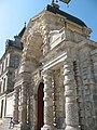 Château de Fontainebleau 2011 (8).JPG