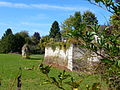 Château de Semblançay1.JPG