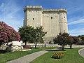Château de Tarascon 04.jpg