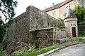 Châteauvieux-les-Fossés - entrée.jpg