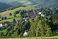 Châtel-Montagne depuis le Puy du Roc n02.jpg