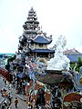 Chùa Linh Phước - panoramio (2).jpg