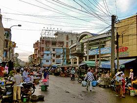 Chợ Vĩnh Long.jpg