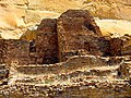 Chaco Culture National Historical Park-36.jpg