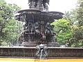 Chafariz das Nereidas, Pelotas, Brasil0222.JPG