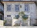 Chafariz de San Miguel, Oporto, Portugal, 2012-05-09, DD 01.JPG