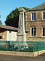 Chagny-FR-08-monument aux morts-a2.jpg