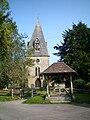 Chailey Church 6.JPG
